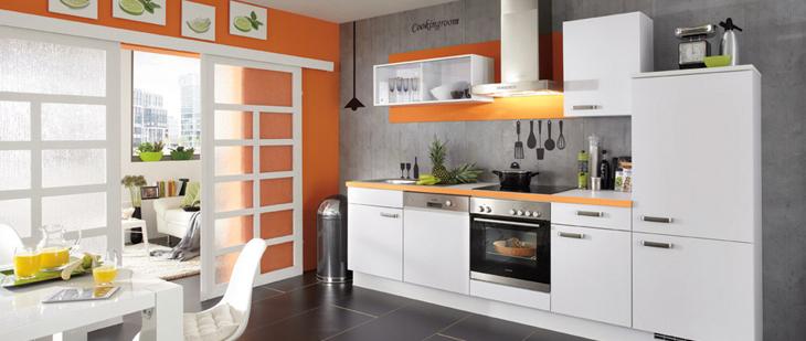 nuestras-cocinas-1