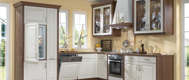 nuestras-cocinas-3