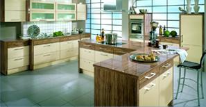 nuestras-cocinas